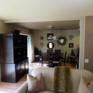 Residential properties for rent from LaCanada to Temple City