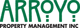 Arroyo Property Management Inc.